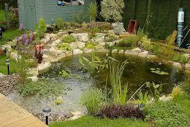 14 best garden ideas images on pinterest pond ideas garden