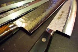 japanese knives u2013 cocoroya niseko