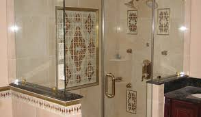 How To Install A Sterling Shower Door Sterling Shower Door Installation Manual Womenofpower Info