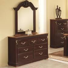 Bethesda Thrift Store Appleton by Lang Racine Dresser U0026 Mirror Set Ahfa Dresser U0026 Mirror Dealer