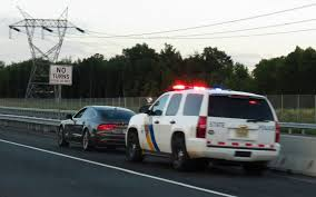 does a red light ticket affect insurance are people better off hiring a traffic ticket lawyer or doing it
