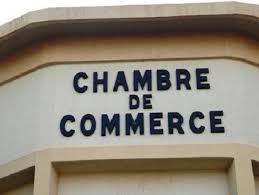 annonce chambre de commerce chambre de commerce de guinée blocages et calculs exclusif
