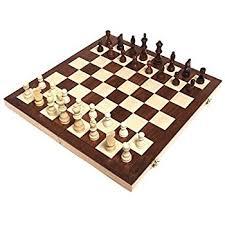 Futuristic Chess Set Amazon Com Professional Tournament Chess Board No 5 Toys U0026 Games