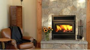 High Efficiency Fireplaces by Wood Fireplaces U2013 New Construction Fireplace Center Kc