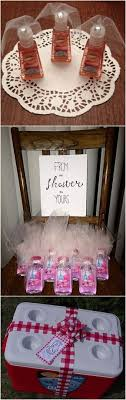 what gift to give at a bridal shower best 25 couples shower gifts ideas on wedding