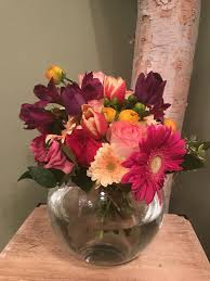 Flower Arrangements Home Decor Murrysville Florist Flower Delivery By Berries And Birch Flowers