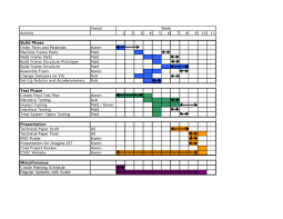 Excel Test Plan Template Project Plan Template Ms Word Excel Forms Spreadsheets