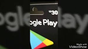 buy play gift card how to use play gift card to buy robux