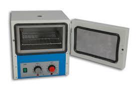 incubators laboratory ovens u0026 incubators uk