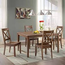 Jcpenney Furniture Dining Room Sets Dining Tables