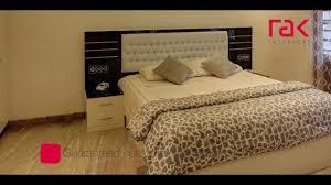 interior designers in kochi rak interiors youtube