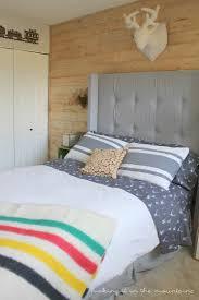 the bedroom source bedroom source carle place www stkittsvilla com
