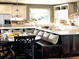 kitchen island with seating for 4 kitchen island with seating for 4 dimensions 4 seat kitchen island