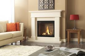 Built In Fireplace Gas by Built In Fireplace Gas Fireplace Ideas