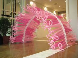 balloon arrangements los angeles balloon decorations los angeles various ways to use balloon
