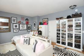 500 Square Foot Apartment See A 500 Square Foot Studio Apartment With Amazing Shoe Storage