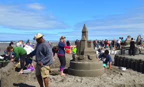 main events in the long beach area visit long beach peninsula