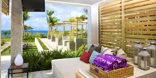 северная америка w retreat u0026 spa vieques 5 пуэрто рико