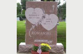 prices of headstones picture of 2 grave cemetery monument design 00360 get a price