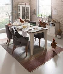 steinwand küche ziegelwand in der küche küchenrückwand mit ziegeln neu gestalten
