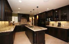 Complete Kitchen Cabinet Packages Kitchen Cabinet Packages Remarkable 16 Package Hbe Kitchen