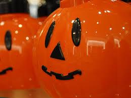 halloween pumpkin desktop backgrounds pumpkins backgrounds wallpapersafari