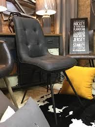 tapisser un canapé tapisser fauteuil crapaud best of les 25 meilleures idées de la