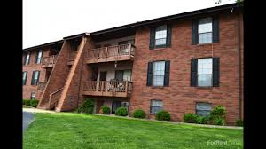 park terrace apartments fairview heights il marceladick com park terrace apartments fairview heights il perfect with images of park terrace collection new at