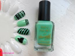 how to make your own nail art pen nail designs