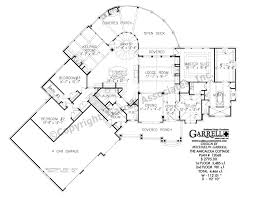 amicalola cottage house plan 12068 house plans by garrell amicalola cottage house plan 12068 1st floor plan