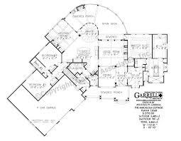 beautiful garrell house plans floor plan intended design ideas plan 12068 floor garrell plans o to image garrell house plans