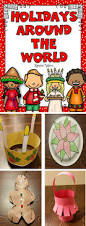 holidays around the world holidays classroom resources and teacher