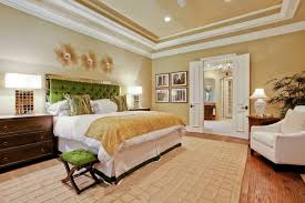 nightstands clearance inspiration for traditional bedroom with