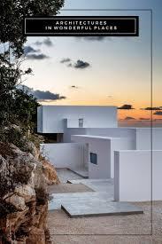 717 best mtb exteriors images on pinterest architecture