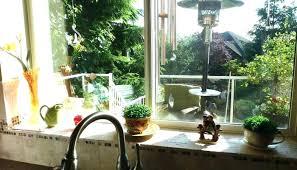 kitchen window sill decorating ideas window sill decor concrete window sill design best ledge decor ideas