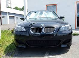 f10 look alike updated front grills bmw m5 forum and m6 forums