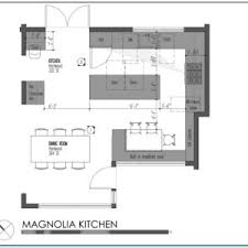 kitchen island plan kitchen island designs with seating for 4 archives