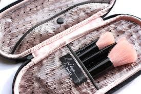makeup brush case for travel mugeek vidalondon