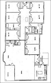 floor plans for assisted living facilities weatherford arbor house assisted living memory care