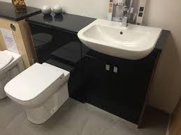 bathroom cabinets corner bathroom cabinet dark wood bathroom