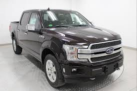 new 2018 ford f 150 platinum truck in conroe j100249 gullo ford