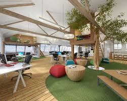 Google Office Dublin The 25 Best Google Office Ideas On Pinterest Fun Office Design