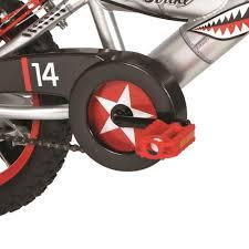 avigo motocross bike avigo 14 inch air strike bike huffy bicycle company toys