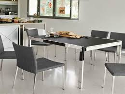 Dining Room Tables For Small Spaces Home Design Roomfolding Table Chairs Small Dining Room Tables