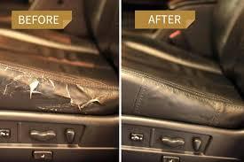 Leather Repair Kits For Sofa Beautiful Sofa Leather Repair Kit Picture Gradfly Co