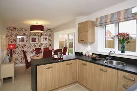 design interior kitchen kitchen interiors design collection beauteous decor