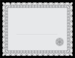 certificate template png transparent images all matched content