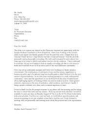 Cover Letter For New Grad Nurse Nursing New Grad Program Cover Letter Docoments Ojazlink