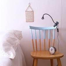 le de chevet chambre 39 best chevet tabouret images on bedroom table side