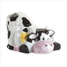 welcome to cow cookie jar cow cookie jar is your home for